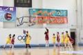 В Южно-Сахалинске пройдет областной финал чемпионата Школьной баскетбольной лиги