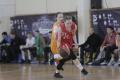 На Сахалине определили победителей чемпионата Школьной баскетбольной лиги