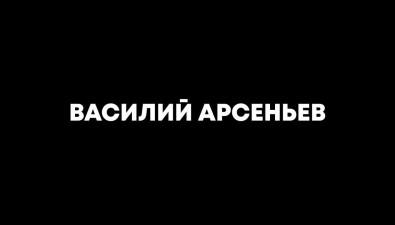 """На радио """"Сова"""" стартует утреннее шоу""""Спизулы"""""""