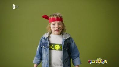 """В гипермаркетах детских товаров """"Бубль-Гум"""" отмечают День защитника Отечества"""