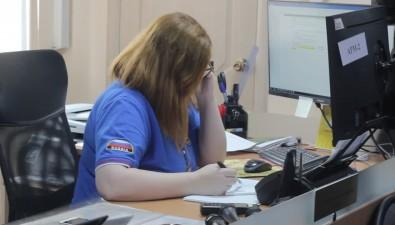 Сахалинские медики попытались найти иобезвредить COVID