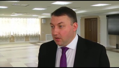 ПСО оправдывается зазадержку информации обанализах накоронавирус