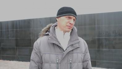 """Sakh.com узнал, чемзаймутся южносахалинцы накоронавирусных """"каникулах"""""""