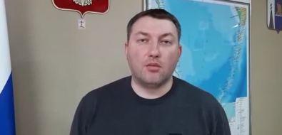 На Сахалине готовятся отправить вкарантинный лагерь пассажиров рейса изСеула