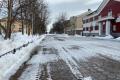 """Мэр ОхиСергей Гусев: """"Я каждое утро проезжаю погороду изамечаю, чтолюдей стало меньше"""""""