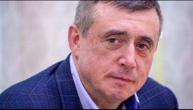 Сахалинский туризм будет восстанавливаться после коронавируса неменее двух лет