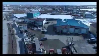 Южно-сахалинские бизнесмены обратились загазом кЛимаренко