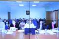 И. о. мэра Охиозвучила планы покапремонту домов идворов