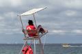 В Аниве ищут пляжных спасателей