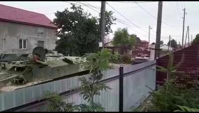 Южносахалинцы возмущены военными, катающимися почастному сектору вХомутово