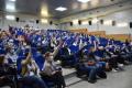 Жители Поронайска выбрали ремонт бани дляинициативного бюджетирования