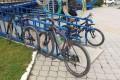 За семь месяцев наСахалине украли уже80 велосипедов
