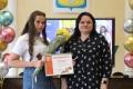 Работников спорта иволонтеров наградили вКорсакове врамках Дняфизкультурника