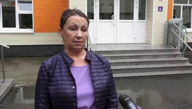 В школе, гдеучится Вася, завершается служебная проверка