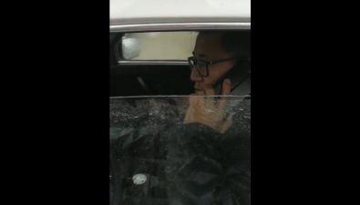 На Сахалине полиция отпустила срыбой браконьеров