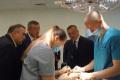 Сахалин расширит сотрудничество сТГМУ