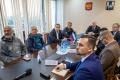 Русское географическое общество работает надфильмом оСахалине иКурилах