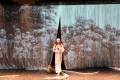 На Сахалине подвели итоги фестиваля любительских театров