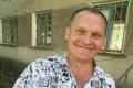 На Сахалине ищут пропавшего 50-летнего мужчину