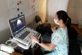 В районах Сахалинской области проводятся углубленные медицинские осмотры