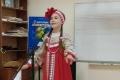 Анивчане стали лауреатами всероссийского конкурса народного творчества