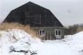 Зайцев елесдержал смех, когда увидел новый сахалинский хостел