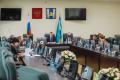 """Депутат облдумы хочет помочь сахалинским компаниям, которые """"зашиваются"""""""