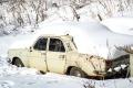 Sakhalin.Info