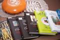 Взять книгу вбиблиотеке пожилые южносахалинцы могут не выходя издома