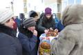 ВАлександровске-Сахалинском сдали 36-квартирный дом