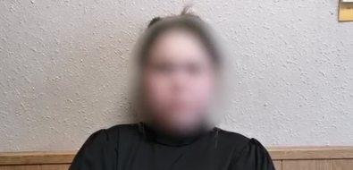 Ограбление сединорогами вЮжно-Сахалинске оказалось сомнительной пиар-акцией