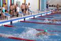 105 ветеранов спорта соревновались вплавании наСахалине