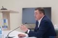"""Сахалинский губернатор теперь требует отподчиненных еще и""""цифровой зрелости"""""""