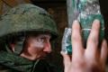 Призрак войны наДонбассе, легализация промышленной конопли вРоссии