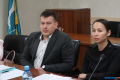 Сахалинских депутатов возмутили запреты дляпредпринимателей вдизайн-коде
