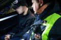 Почти два грамма наркотиков нашли инспекторы ГИБДД упассажира иномарки вЮжно-Сахалинске
