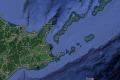 Google согласился вернуть Курильские острова вРоссию