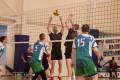 Корсаковские волейболисты стали победителями Кубка залива Терпения