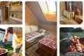 Майские праздники загородом можно провести вместе сbooking.sakh.com
