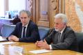 Сахалин хочет сотрудничать сЯпонией ввопросах снижения углеродного следа