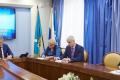 Дляшкол Южно-Сахалинска хотят нанять крепких охранников