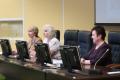 ВЮжно-Сахалинске чествовали медсестер иакушерок