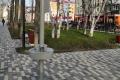 ВЮжно-Сахалинске спустя два года починили уличную зарядку длятелефонов