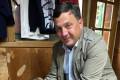 Мэр Невельска Алексей Шабельник не стал самым богатым чиновником районной администрации