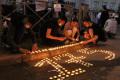 Правовые итоги казанской трагедии ииссякаемые запасы российских ресурсов