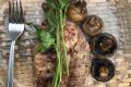 Фестиваль барбекю пройдет вконце мая наСахалине
