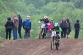 II этап чемпионата ипервенства области помотокроссу провели вГорнозаводске