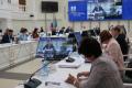 Впериод пандемии казна Сахалинской области потеряла 15 миллиардов рублей