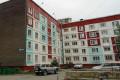 Сахалинские власти отремонтируют квартиру ветерана Великой Отечественной войны наполмиллиона