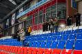 Сахалинцы проснулись рано утром иувидели разгромное поражение России